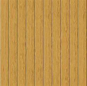 Grain of wood 01 vector Free vector in Encapsulated ...