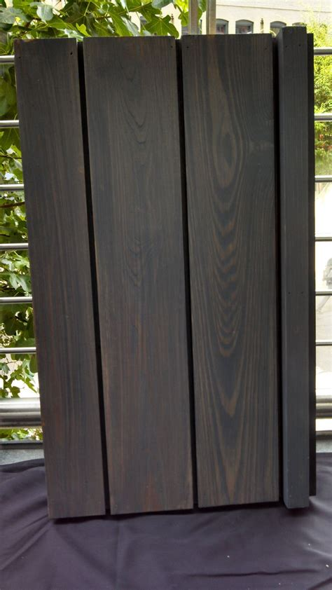 cabot semi solid deck stain exterior siding cabot s semi solid slate gray