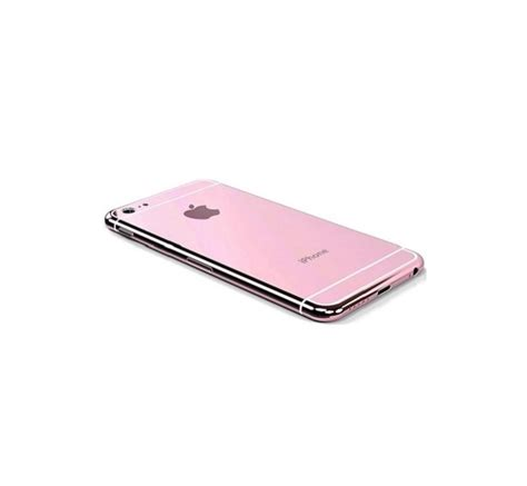 iphone 6 pink iphone 6 in pink yellow and blue china is bringing from