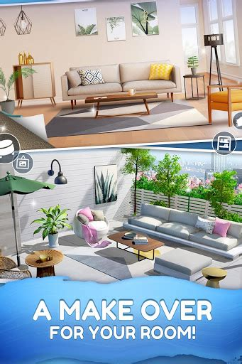 homecraft home design game mod apk   solved