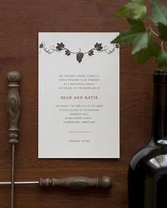 38 best rehearsal dinner ideas images on pinterest With elegant tuscan wedding invitations
