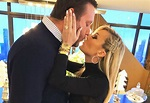 How Much Did Tinsley Mortimer's Engagement Ring Cost? Find ...
