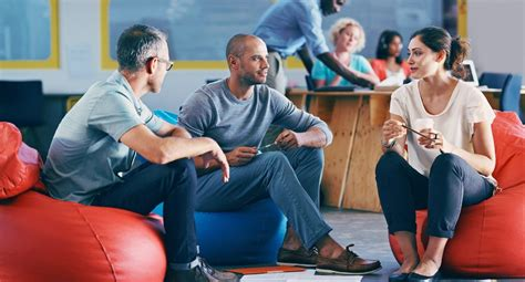 innovate  business  strategies hpe hpe