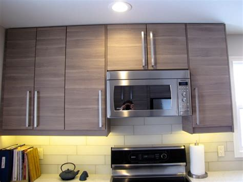 cuisine sofielund ikea sofielund kitchen renovation