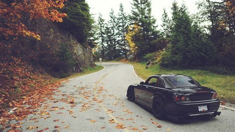 See more ideas about jdm wallpaper, jdm, art cars. black honda s2000 jdm car hd JDM Wallpapers | HD ...