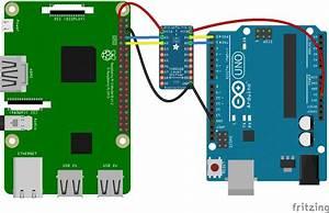 Physical Computing At Itp Wiring Diagram
