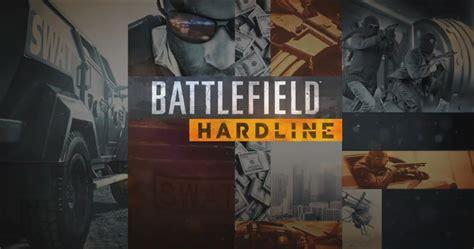 battlefield hardline   full version game pc