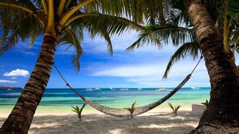 relaxing background   beautiful beaches rdn
