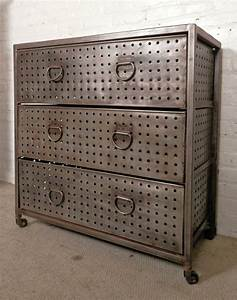 metal locker dresser traditional interior design with With kitchen colors with white cabinets with pottery barn metal wall art