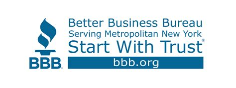 better business bureau images