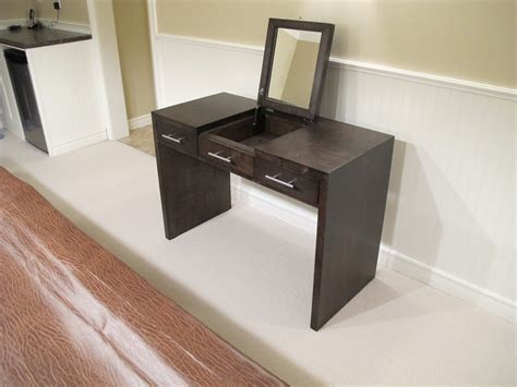 diy vanity table plans pdf diy woodworking plans dressing table download