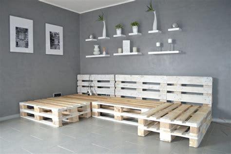 europaletten sofa bauen ihr neues wochenendprojekt palettensofa selber bauen