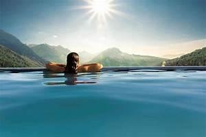 Was Ist Ein Infinity Pool : die sch nsten infinity pools im deutschsprachigen raum schwimmbad zu ~ Markanthonyermac.com Haus und Dekorationen