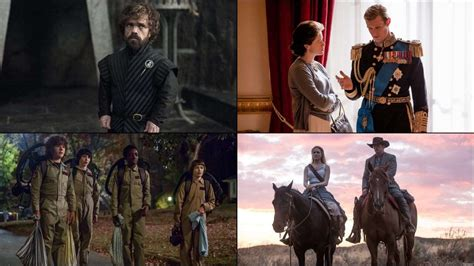 netflix surpasses hbo but of thrones still leads emmys 2018 nominations