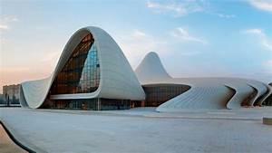 Zaha Hadid Architektur : ber hmte architekten das leben und werk von zaha hadid ~ Frokenaadalensverden.com Haus und Dekorationen