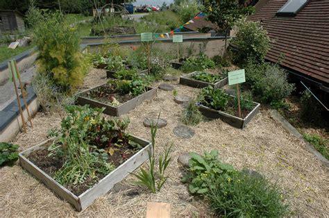 Idee Pour Amenager Jardin Quelques Id 233 Es Pour Am 233 Nager Jardin Au Naturel 224 Zuydcoote
