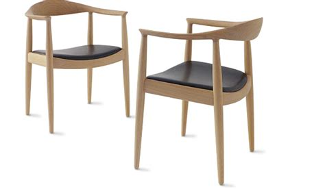 the chair pp503 by hans wegner pp m 248 bler