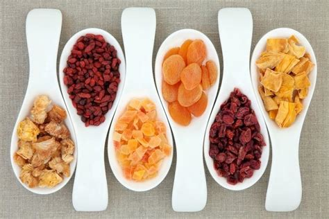 How To Dry Fruit In Your Oven—no Dehydrator Required. Modern Family Living Room Ideas. Living Room Ceiling Images. Living Room Pillow Fort. Living Room With Bench. Design Small Living Dining Room. Storage Cabinet For Living Room. Front Living Room Decor. Chunky Oak Living Room Furniture