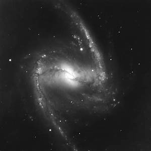Barred Spiral Galaxy Definition images