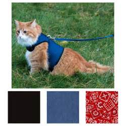 cat harness k farm kitty holster cat harness