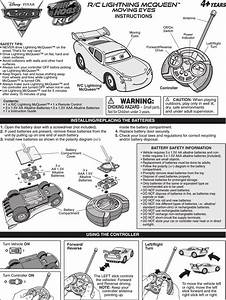 Spin Master Toys Far East 43004tx27mhz Arh Cars Ii  1 24