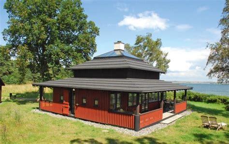 modern interior home house view viahouse com