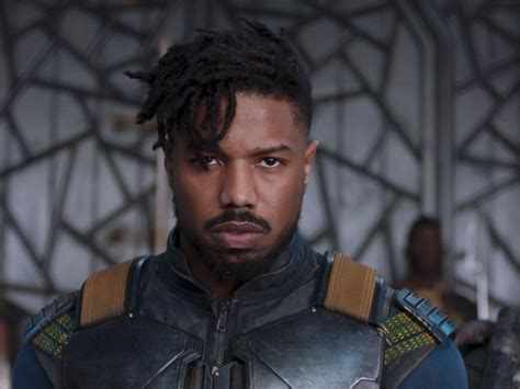 This is a subreddit dedicated to marvel's black panther and his mythos. Black Panther's Villain Is Responsible For This Hair Trend