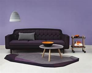 simple living room - TjiHome