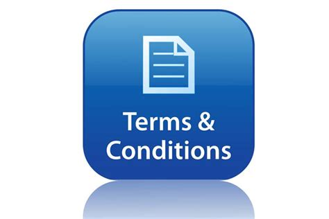 terms of use disclaimer user agreement and terms of use the earth times