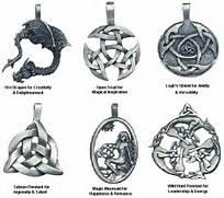 Ancient Symbols For Love Ancient Symbols For Love  Ancient Symbols Of Love