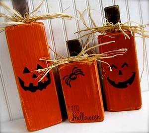 25, Spooky, Etsy, Halloween, Decorations, To, Get, In, 2021