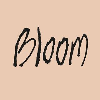 35554 Bloom Coupon Code by 30 Bloom Cosmetics Coupons Promo Discount Codes
