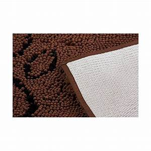 tapis chien microfibres absorbant dirty dog doormat kruuse With tapis absorbant pour chien