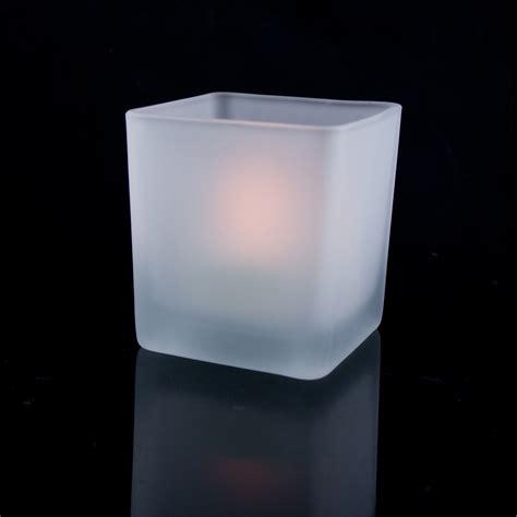 led candle light sa55 china acmelite led candle light manufacturer supplier