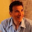 Mark Decarlo - Bio, Family, Trivia | Famous Birthdays