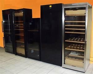 Cave à Vin Climadiff : showroom ma cave a vin lyon climadiff artevino ~ Melissatoandfro.com Idées de Décoration