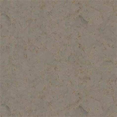 cork flooring grey apc cork athene grey 12 quot x 36 quot apc athene grey