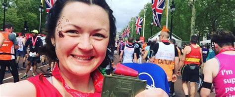 Wrexham Cardiac Rehab Nurse raises thousands for heart ...