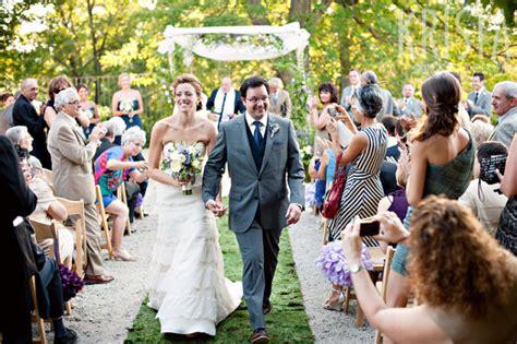 Jewish Wedding : Jewish Weddings 101