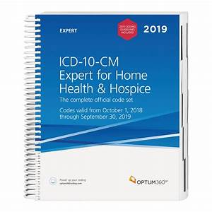 Home Health Oasis Coding Certification