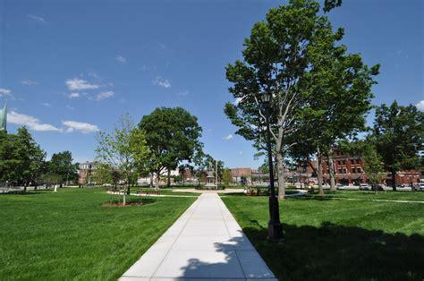 Veterans Park (Holyoke Massachusetts) Wikipedia