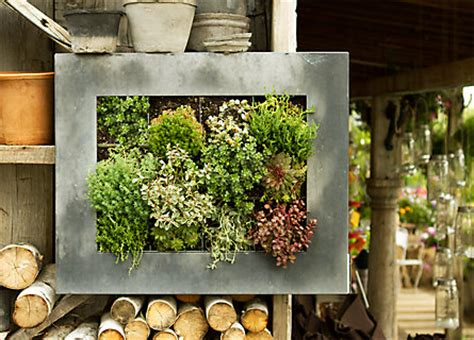 the picture garden mounting care the at terrain