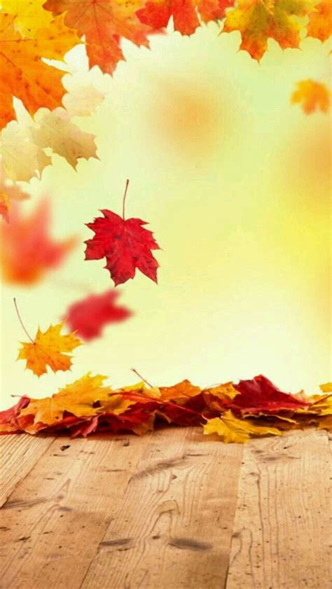 Pretty Fall Wallpaper Iphone 7 by Pin By Pogas On Phone Wallpaper