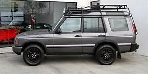 Land Rover Discovery 2 : 2004 land rover discovery ii se7 stock 856998 for sale near redondo beach ca ca land rover ~ Medecine-chirurgie-esthetiques.com Avis de Voitures