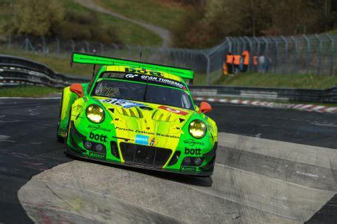 Wir sind nicht die offizielle seite des nürburgringes so diese woche steht mal wieder das legendäre 24 stunden rennen vom nürburgring an! 24-Stunden-Rennen am Nürburgring: Den 18. Gesamtsieg vor ...