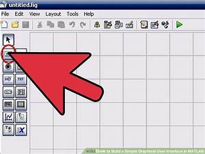 How to Build a Simple Graphical User Interface in MATLAB ...
