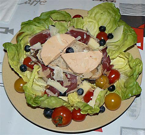 une cuisine pour voozenoo salade suc au may une cuisine pour voozenoo