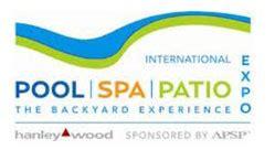 le des professionnels de la piscine et du spa