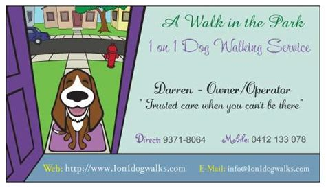 Dog Walker Eastern Suburbs Sydney  Rose Bay Dog Walking. Help Wanted Flyer Template. Make Sample Resume For Inventory Manager. Lawn Mowing Flyer Template. Clean Powerpoint Templates. Order Custom Posters. International Studies Graduate Programs. Graduation Ideas For Girl. Simple Business Account Manager Cover Letter