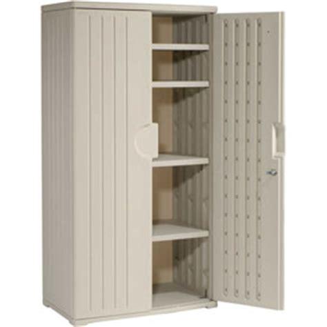 plastic shelf for kitchen cabinets cabinets plastic plastic storage cabinet 36x22x72 9141